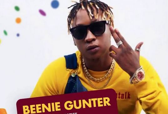 Get Tubidy Mp3 Download By Beenie Gunter Music Download Free Download Images
